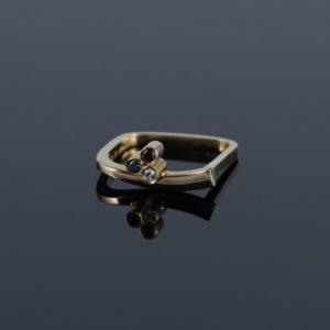 Ringe-Gold-Goldschmuck-Damen-Kreuze-Männerecke-Goldschmuck-Trauringe-Schmuck-Anhänger-Ohrringe-Trauringkurs-Goldschmiedekurse-GoldschmiedeSchiffmann-SchmuckmanufakturNürnberg