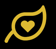 #onlineshop #unikate #silberschmuck #trauringe #anhänger #ringe #schmuck #goldschmiedeschiffmann #schmuckmanufakturnürnberg #goldschmiede #nürnberg #ohrringe #männerecke #kreuze #anhänger #armbänder #ohrringe #trauringkurs #goldschmiedekurs #schmuckmanufakturnürnberg #reparatur #änderungen #service #uhrmacherservice #unikate #schmuckfamilie #schiffmo