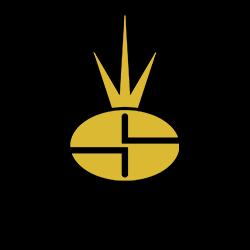 Goldschmiede Schiffmann